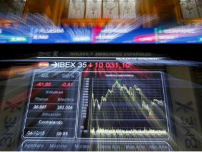 Demanda contra entidad bancaria por incumplimiento de obligaciones contractuales. Pacto de recompra de valores. Estimación en primera y segunda instancia