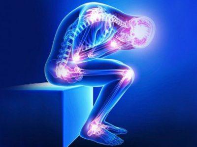 Se reconoce la incapacidad permanente total a una auxiliar de enfermería con fibromialgia