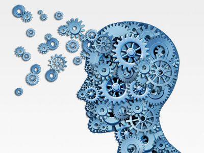 Taller de habilidades y estrategias: propiedad intelectual