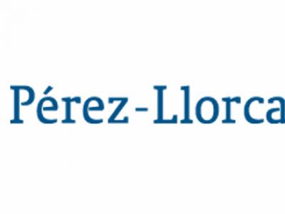 Pérez-Llorca analiza las principales cuestiones de actualidad en relación con la Ley de Contratos del Sector Público