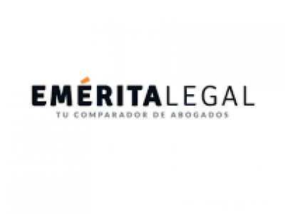 D. Eduardo Rodríguez de Brujon y Fernández n° 1 en España en el ranking de Emerita Legal