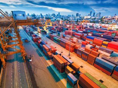 Análisis de la fiscalización de las empresas del sector logístico