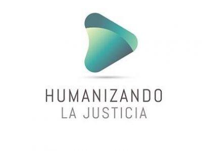 Economist Jurist anuncia su mejor OBRA SOCIAL #ComparteTuCaso #HumanizandoLaJusticia