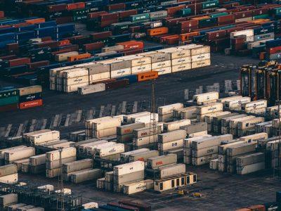 Fiscalización de empresas público-privadas del sector transporte-logística #CompartirConocimiento