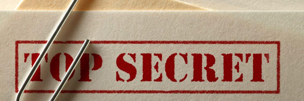 Nuevo ataque al secreto profesional de la abogacía