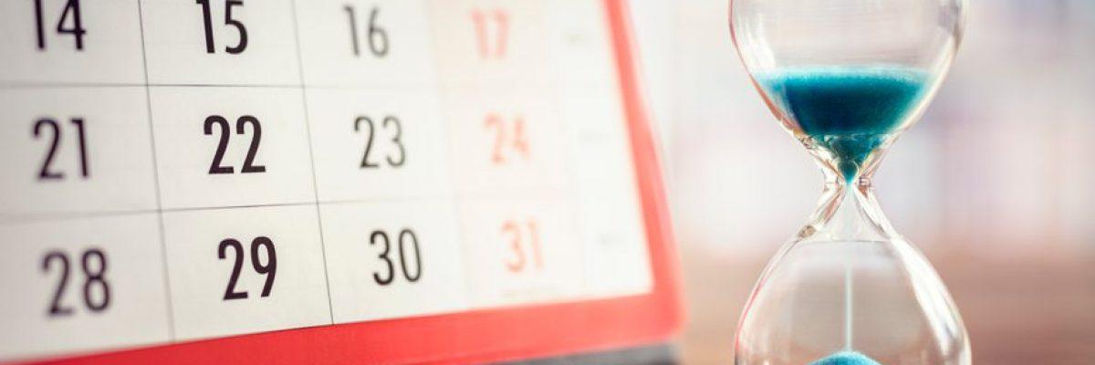 Formalizar varios contratos seguidos de interinidad y después despedir al trabajador puede suponer un despido improcedente.