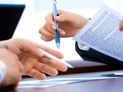 TS se pronuncia sobre reconocimiento de jubilación tras contrato fraudulento. Modelo de demanda.