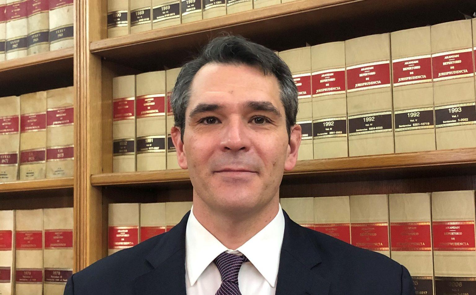 José María López Useros, nuevo Of Counsel del despacho B. Cremades y Asociados