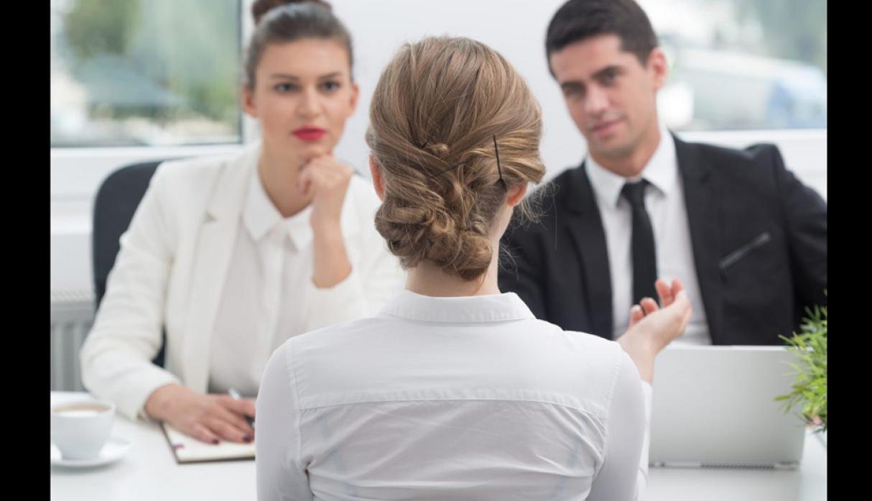 ¿Es legal recabar toda la información del aspirante en una entrevista de trabajo? Análisis de jurisprudencia