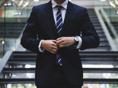 El abogado de éxito es de compliance