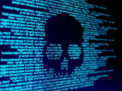 Marco Regulatorio de Riesgos Digitales: ¿por qué es necesario en una organización?