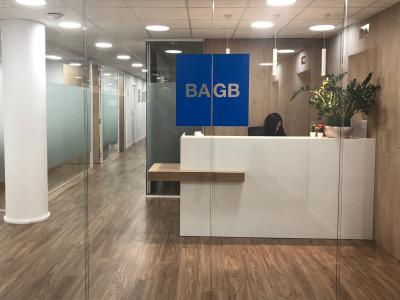 Brugueras, Alcántara & García-Bragado inaugura nuevas oficinas en Barcelona