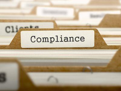 Compliance: el mercado laboral empezará a demandar a estos expertos dentro y fuera de la empresa