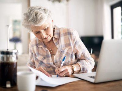 El Tribunal Supremo reconoce por primera vez el derecho de una mujer a computar el servicio social para la jubilación anticipada