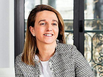 Latham & Watkins ficha a una destacada profesional especializada en energía como nueva socia de su departamento mercantil en Madrid
