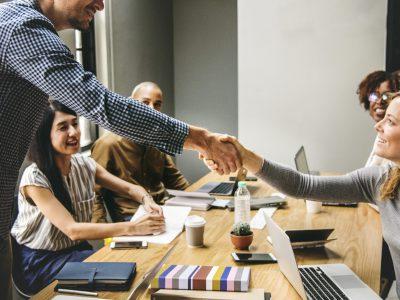 Guía para evitar litigiosidad en la redacción de ofertas: requisitos para que una oferta se considere vinculante