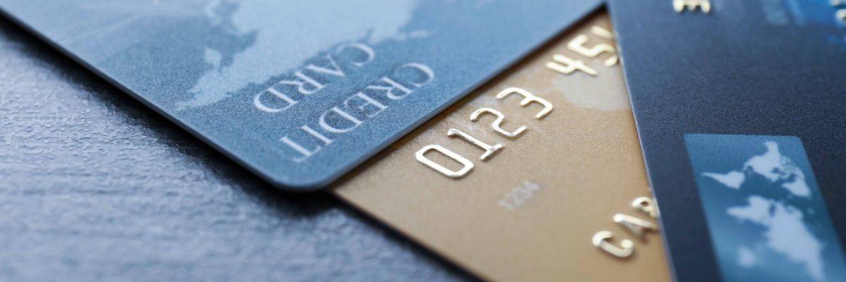 Tarjetas revolving: modelo de demanda ejercitando acción de nulidad de tarjeta de crédito