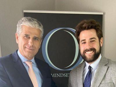 Roca & Asociados y Emindset Law establecen una alianza estratégica