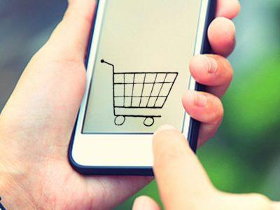 Nuevos puntos de mira de Hacienda: negocios digitalizados, las plataformas de venta online y nuevos empresarios.