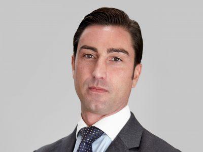 Pablo Tejerizo nuevo socio de Fiscal de King & Wood Mallesons