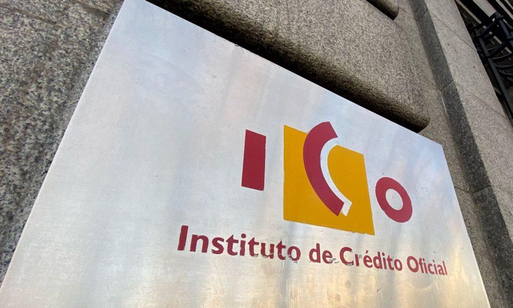 Financiación empresas a través de ICO | E&J