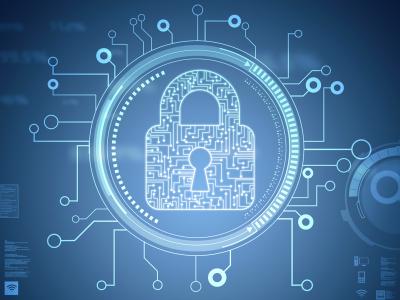 La Protección de nuestros datos en tiempos del Covid-19