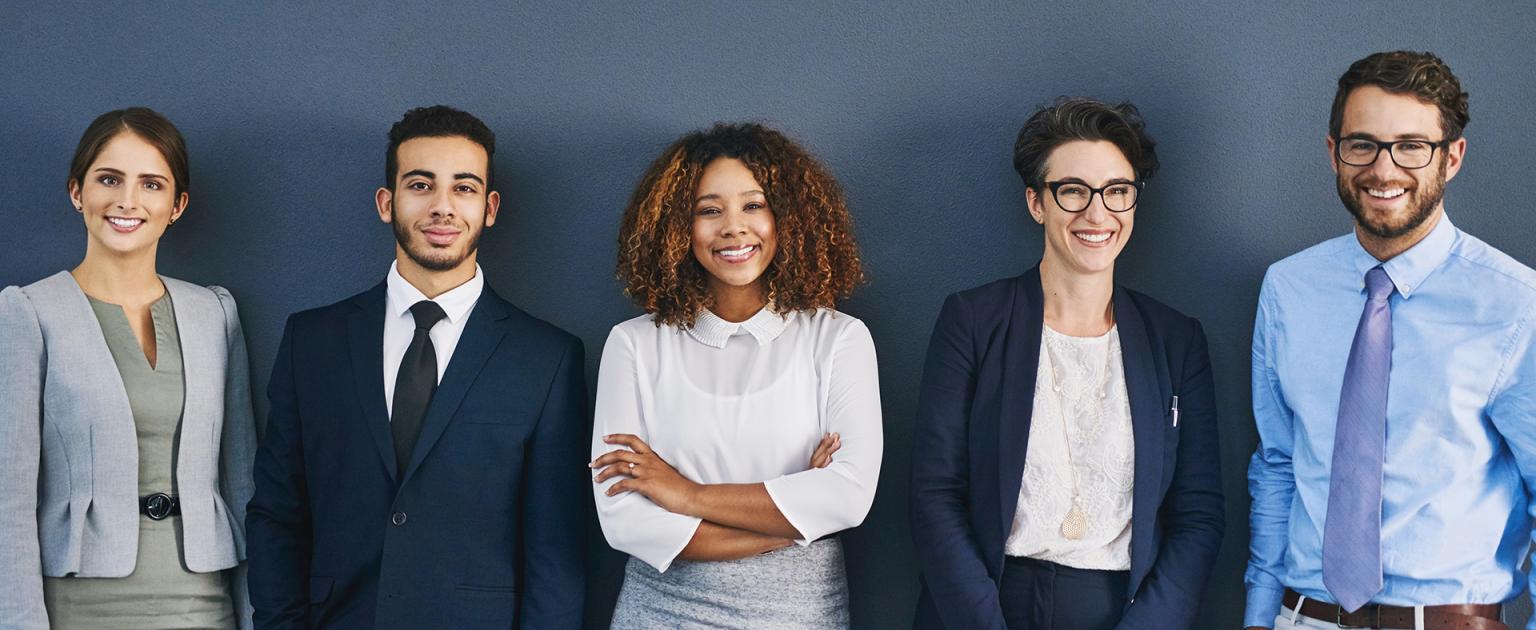 La captación de talento joven en la abogacía y las nuevas estrategias de los despachos