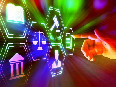 ¿Cómo implementar una solución Legaltech en tu firma o asesoría?