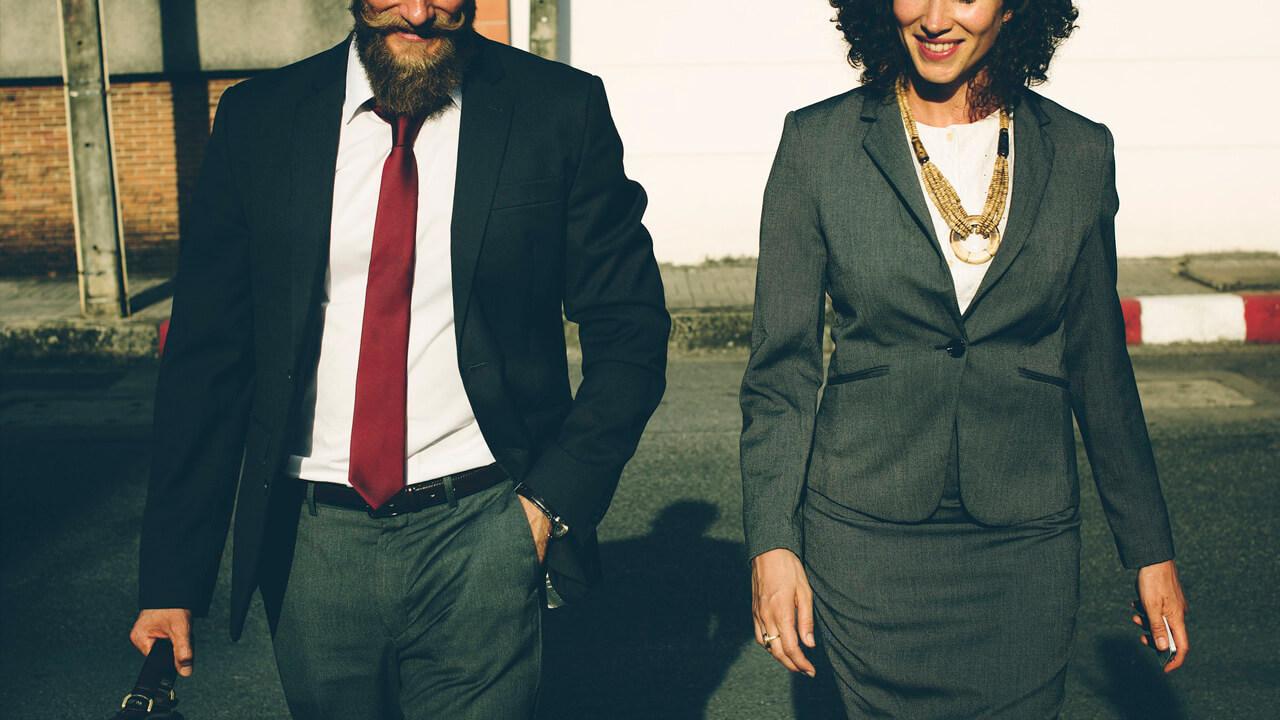 Cómo conseguir clientes para tu despacho de abogados