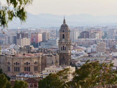 El Colegio de Abogados de Málaga recurre ante el CGPJ todos los acuerdos que limitan el acceso de los letrados a las sedes judiciales