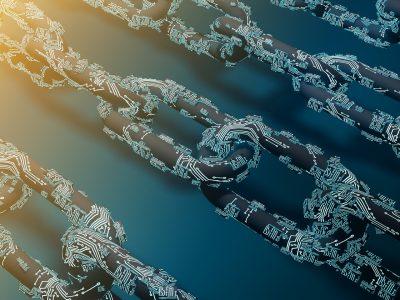 Conflicto entre la tecnología blockchain y la normativa de protección de datos