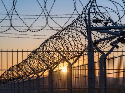 Autorizada la salida de prisión de Iñaki Urdangarín un fin de semana al mes
