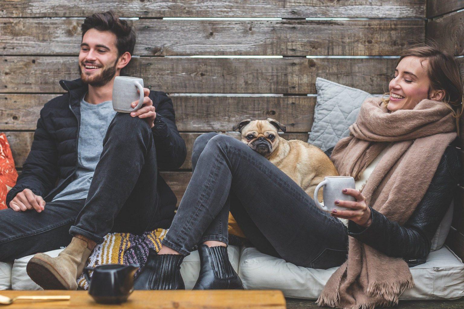 Crisis matrimonial: ¿custodia compartida y régimen de visitas para los animales domésticos?