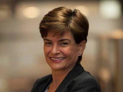 ¿Por qué ha entrado en prisión Antonia Magdaleno, la principal administradora concursal de la crisis inmobiliaria?