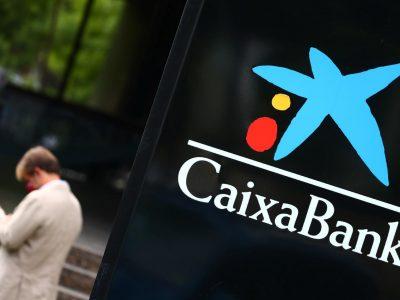 Condena en costas a Caixabank por la negligencia en el cumplimiento de las obligaciones de diligencia, lealtad e información