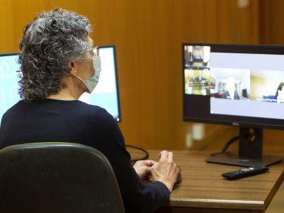 4 consejos para controlar las vistas y juicios telemáticos
