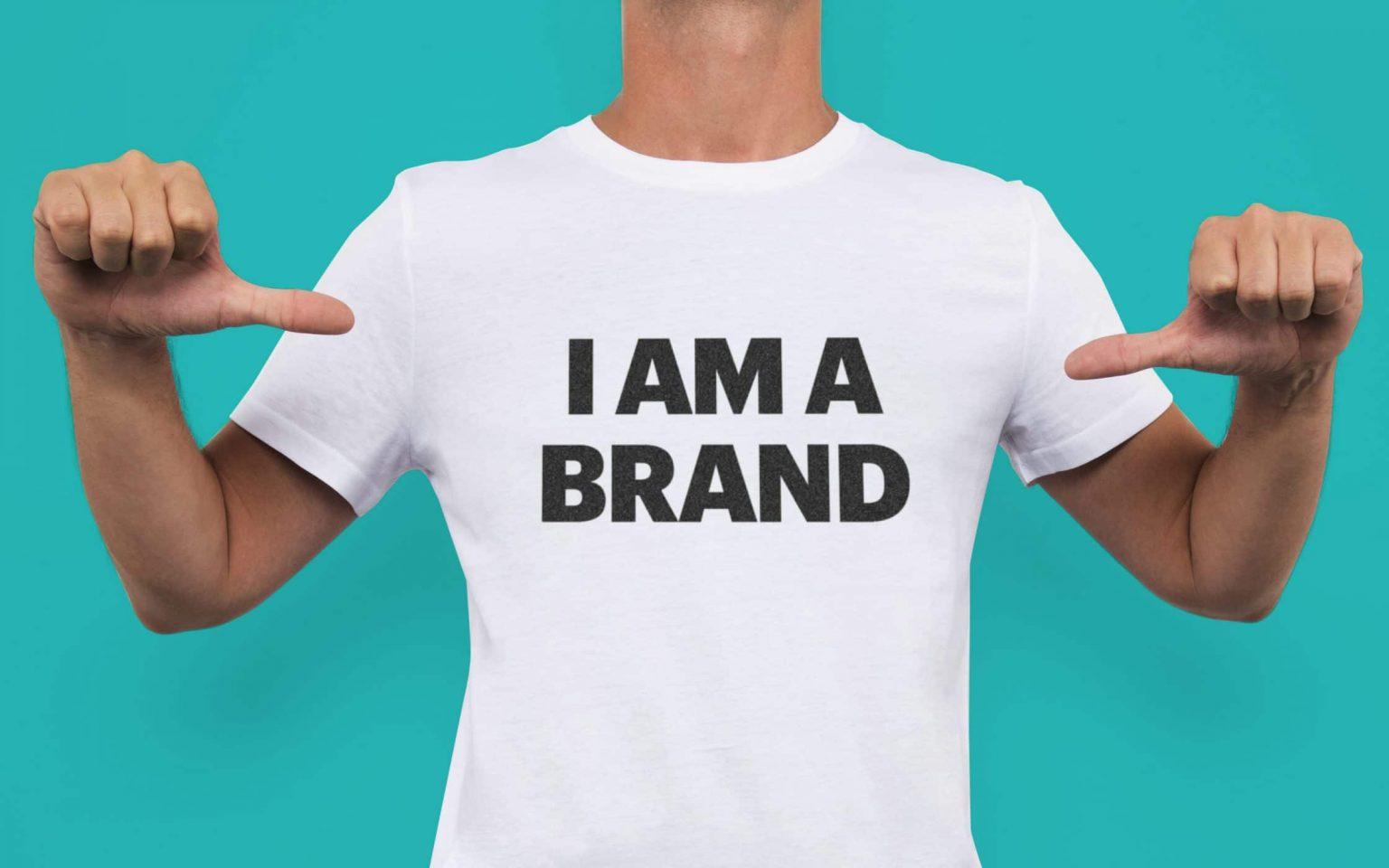 6 Pasos para generar marca personal como abogado/a
