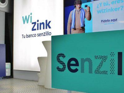Tarjetas revolving: un juzgado de primera instancia de Madrid condena en costas a un banco por mala fe (adjuntamos sentencia y formulario de demanda)