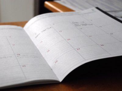 El plazo para reclamar deuda se amplía hasta el 28 de diciembre