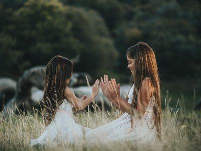 Subir fotografías de los hijos a las redes sociales: ¿libertad de los padres o vulneración de la intimidad de los menores?