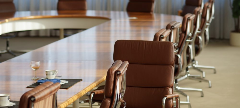 Gastos hipotecarios: 1.000 euros de multa al banco que obligó pleitear a unos clientes a sabiendas de que tenían razón