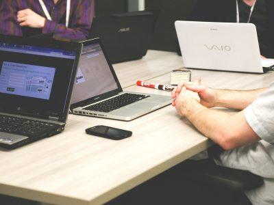 ¿Cuánto costará a los despachos las nuevas cargas administrativas por teletrabajo?