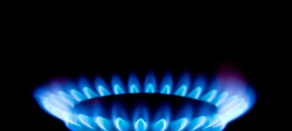 """Una comilla alta """"( ' )"""" en un contrato de suministro le cuesta a Gas Natural más de 350.000 € (SAP de Madrid 347/2020, de 13 de julio)"""