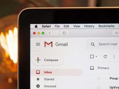 ¿Un correo electrónico es un medio de prueba válido? El Tribunal Supremo se pronuncia al respecto
