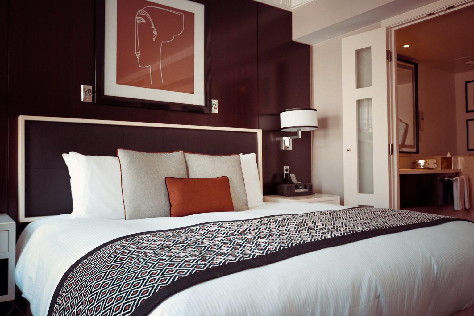 Las cancelaciones de las reservas hoteleras a efectos del IVA