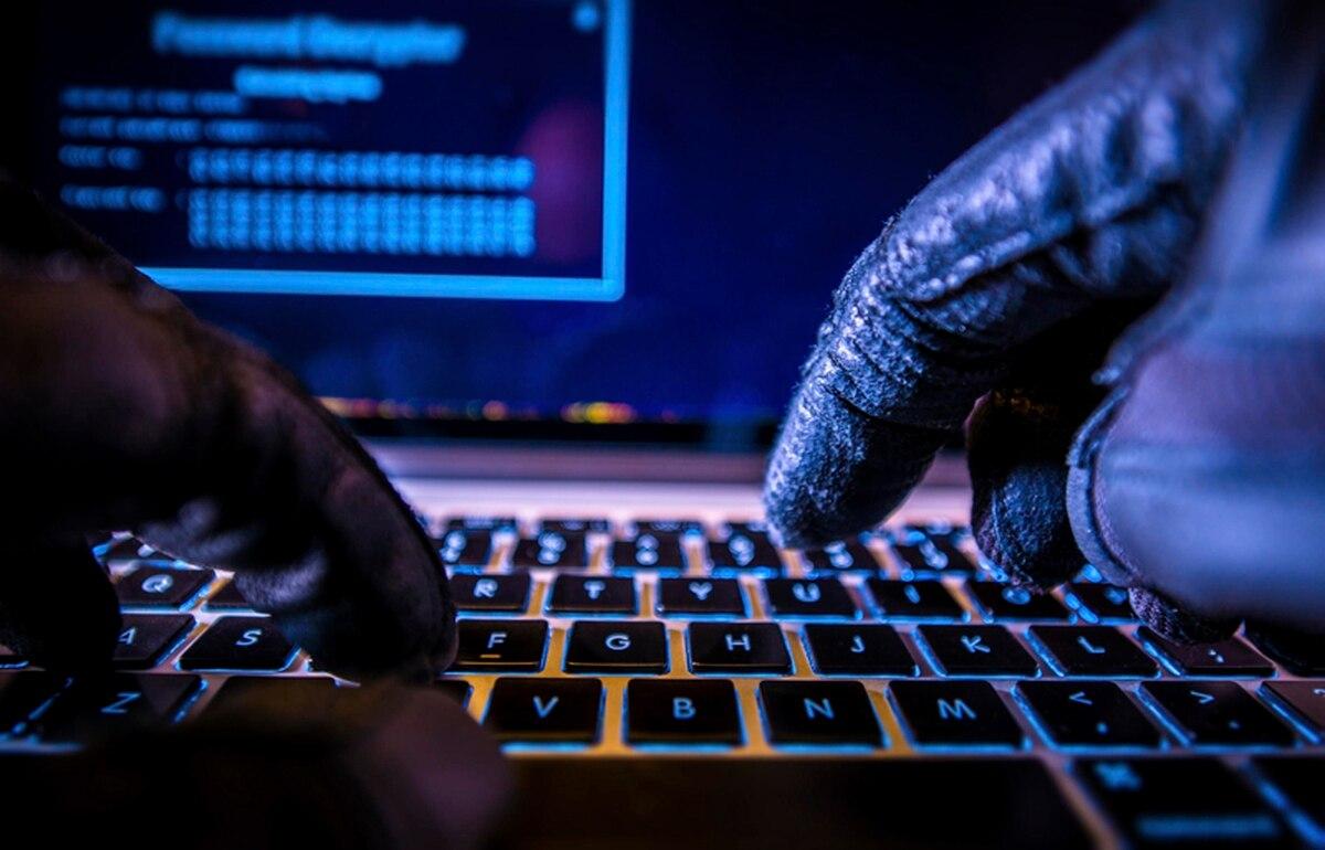Una estafa informática que robó los datos de clientes para realizar apuestas online se archiva por falta de autor conocido