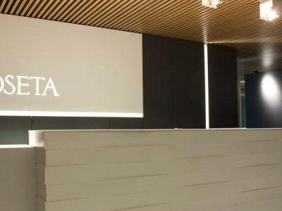 Broseta incorpora dos nuevos socios en su oficina de Madrid