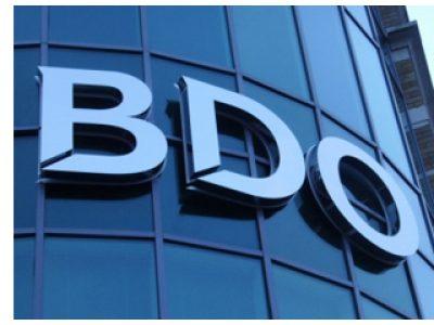 BDO Abogados refuerza su área mercantil