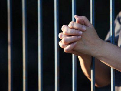 Licenciamiento y refundición de condenas: el Supremo unifica doctrina (STS 685/2020, de 11 de diciembre)