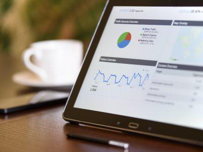 Los análisis de Legal Touch permiten detectar acciones de reclamación en interés de sus clientes